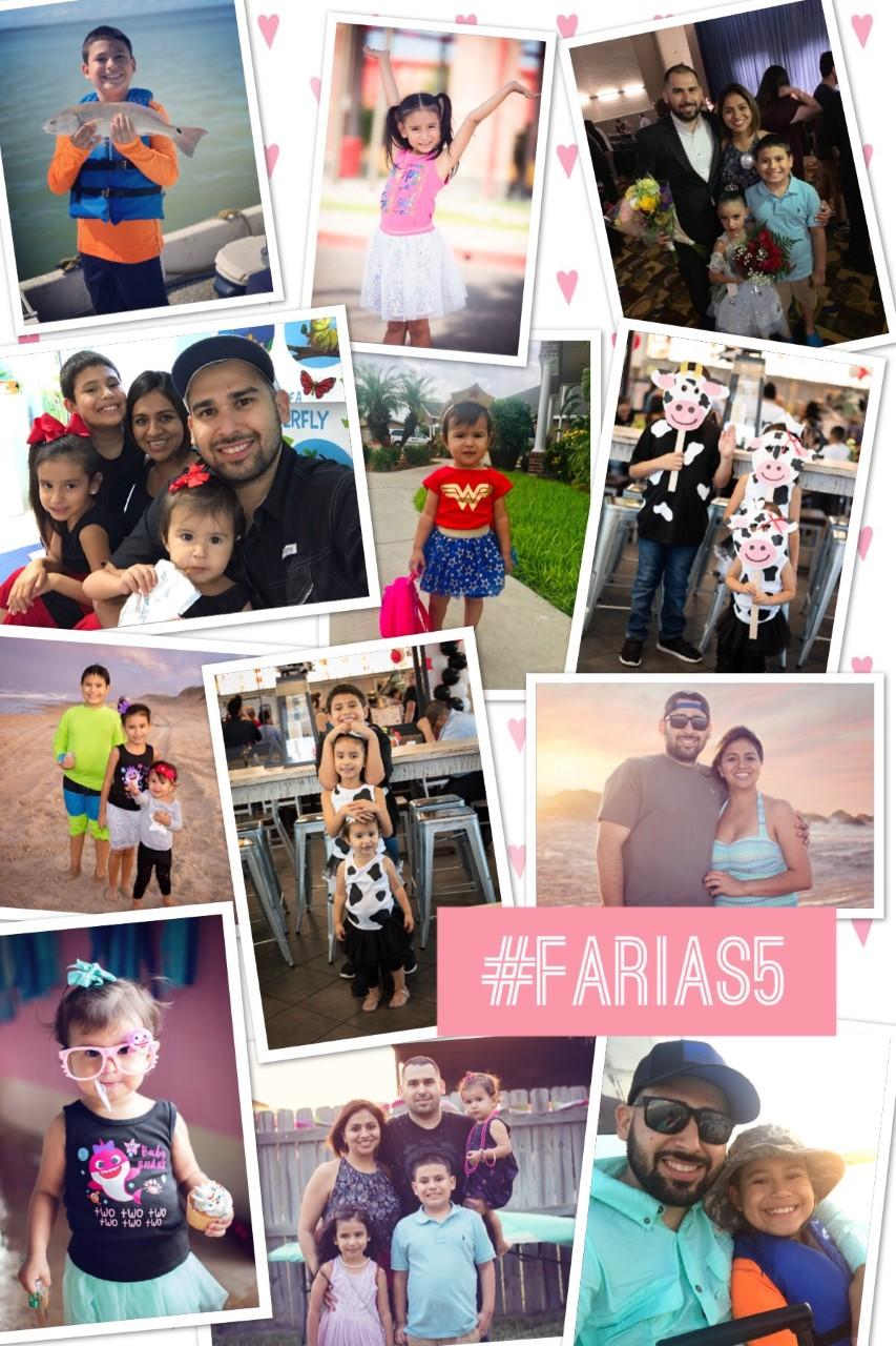 2019-20Farias5